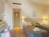 hotel-harmony-bay-limasol-15