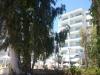hotel-harmony-bay-limasol-5_0