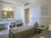 hotel-harmony-bay-limasol-6
