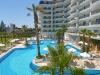 heaven_beach_resort___spa_30095