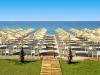 heaven_beach_resort___spa_30100