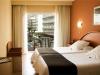 hotel-helios-ljoret-de-mar-1