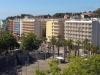 hotel-helios-ljoret-de-mar-2