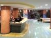 hotel-helios-ljoret-de-mar-5