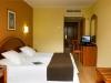 hotel-helios-ljoret-de-mar-9