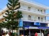 hotel-hermes-hanioti-3