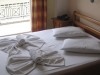 hotel-hermes-hanioti-7