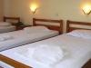 hotel-hermes-hanioti-8
