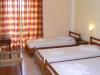 hotel-hermes-hanioti-9