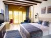 hotel-hilton-marsa-alam-nubian-resort-marsa-alam-2