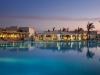 hotel-hilton-marsa-alam-nubian-resort-marsa-alam-3