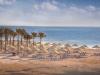 hotel-hilton-marsa-alam-nubian-resort-marsa-alam-4