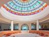 hotel-hilton-marsa-alam-nubian-resort-marsa-alam-5