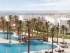 hotel-hilton-marsa-alam-nubian-resort-marsa-alam-6