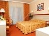kusadasi-hotel-kustur-9
