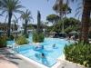 ic-hotels-green-palace-antalija-1