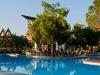 ic-hotels-green-palace-antalija-12