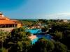 ic-hotels-green-palace-antalija-13