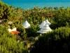 ic-hotels-green-palace-antalija-14