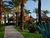 ic-hotels-green-palace-antalija-15