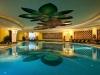 ic-hotels-green-palace-antalija-16