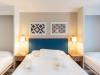 ic-hotels-green-palace-antalija-2