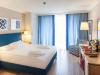 ic-hotels-green-palace-antalija-3