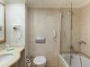 ic-hotels-green-palace-antalija-4