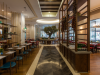 ic-hotels-green-palace-antalija-5