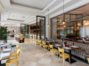 ic-hotels-green-palace-antalija-6