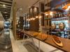 ic-hotels-green-palace-antalija-7