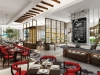 ic-hotels-green-palace-antalija-8