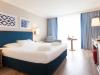 ic-hotels-green-palace-antalija-9