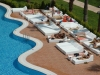 ideal-prime-beach-marmaris-10