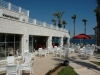 ideal-prime-beach-marmaris-17