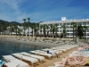 ideal-prime-beach-marmaris-6
