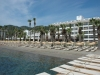 ideal-prime-beach-marmaris-9
