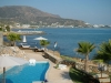 krit-hotel-ikaros-beach-resort-spa-1-1