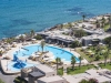 krit-hotel-ikaros-beach-resort-spa-1-11
