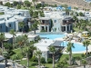 krit-hotel-ikaros-beach-resort-spa-1-13