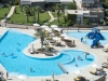 krit-hotel-ikaros-beach-resort-spa-1-14