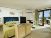 krit-hotel-ikaros-beach-resort-spa-1-19