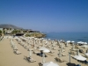 krit-hotel-ikaros-beach-resort-spa-1-2