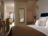 krit-hotel-ikaros-beach-resort-spa-1-21