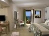 krit-hotel-ikaros-beach-resort-spa-1-23