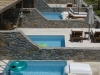 krit-hotel-ikaros-beach-resort-spa-1-24