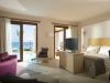 krit-hotel-ikaros-beach-resort-spa-1-26