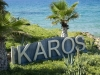 krit-hotel-ikaros-beach-resort-spa-1-3