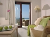 krit-hotel-ikaros-beach-resort-spa-1-30
