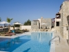 krit-hotel-ikaros-beach-resort-spa-1-32